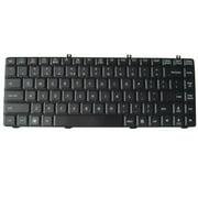 Gateway TC72 TC73 TC74 TC78 TC79 Laptop Keyboard KB.I1400.294