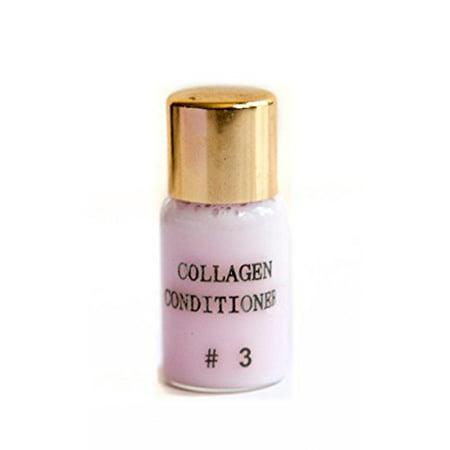 BioTouch WAVE Eyelash Perming Collagen Conditioner #