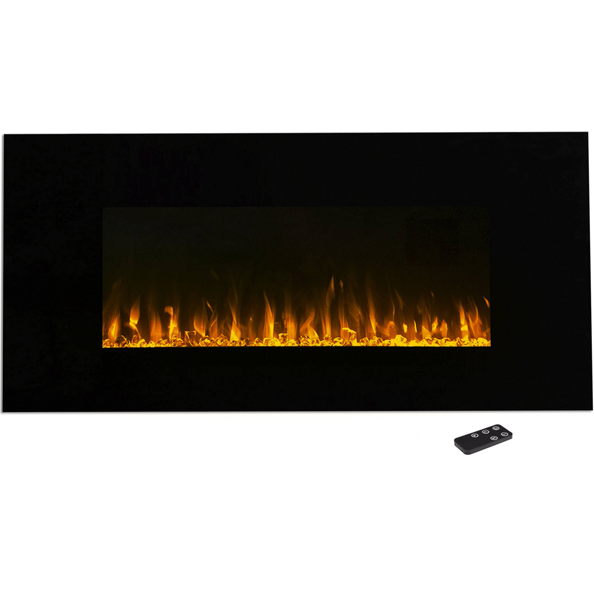 stand insert ashley bt w design digital contemporary wide tv fireplace products large stands extra by speaker furniture