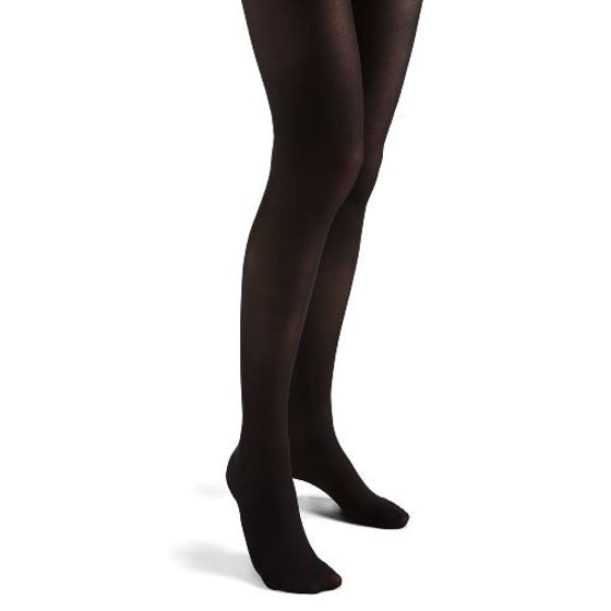 2f7e2dafccc Gently slide hosiery up each leg and smooth out wrinkles. Care  Machine  wash with mild soap in lukewarm water. Do not wring out. Blot with towel to  remove ...