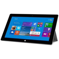 "Refurbished Microsoft Surface 2 32GB 10.6"" Tablet Windows RT 8.1"