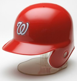 Riddell MLB Mini Helmet