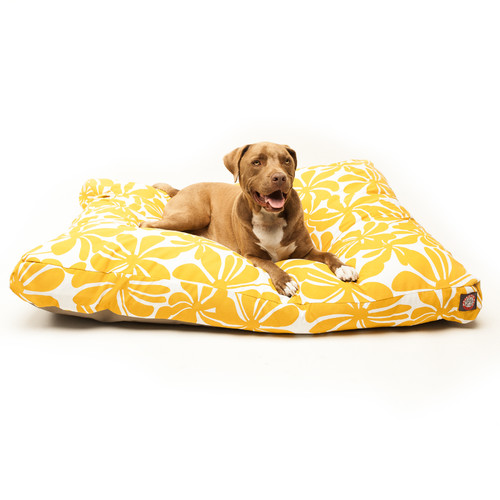 Majestic Pet Products Cabana Indoor/Outdoor Pet Bed