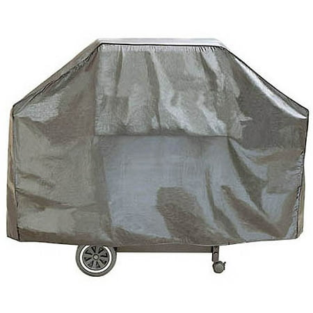 Onward Grill Pro 84168 68 X 21 38 Full Cart Cover Orted Colors