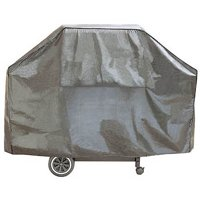 "Onward Grill Pro 84168 68"" X 21"" X 38"" Full Cart Grill Cover Assorted Colors"