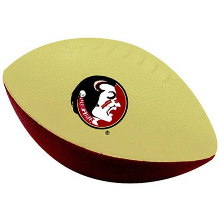 Officially Licensed NCAA Florida State Football