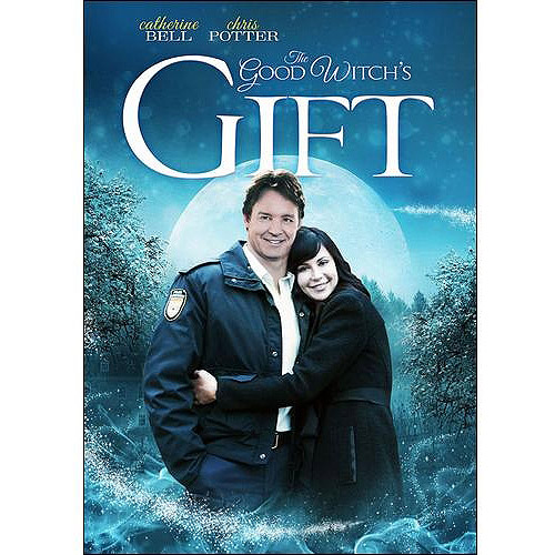 The Good Witch's Gift (Widescreen)