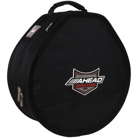 Ahead Armor Cases Piccolo Snare Case 10 x 5 in.
