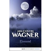 Eismond - eBook