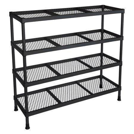 Wire Rack Accessory (Muscle Rack 31
