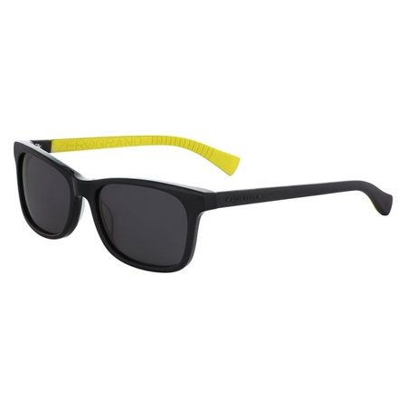 sunglasses cole haan ch 6018 charcoal
