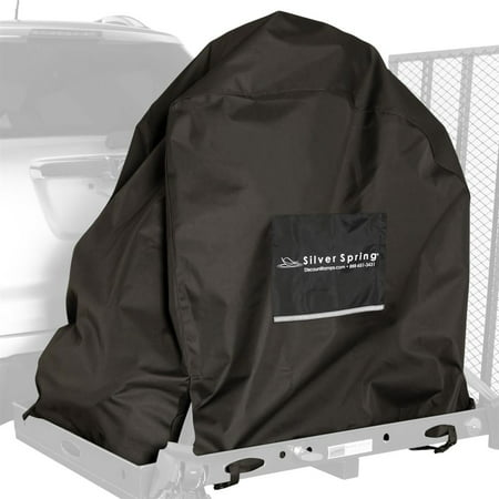 Mobility Power Chair Transport Cover ()
