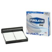 PurolatorONE Cabin Air Filter