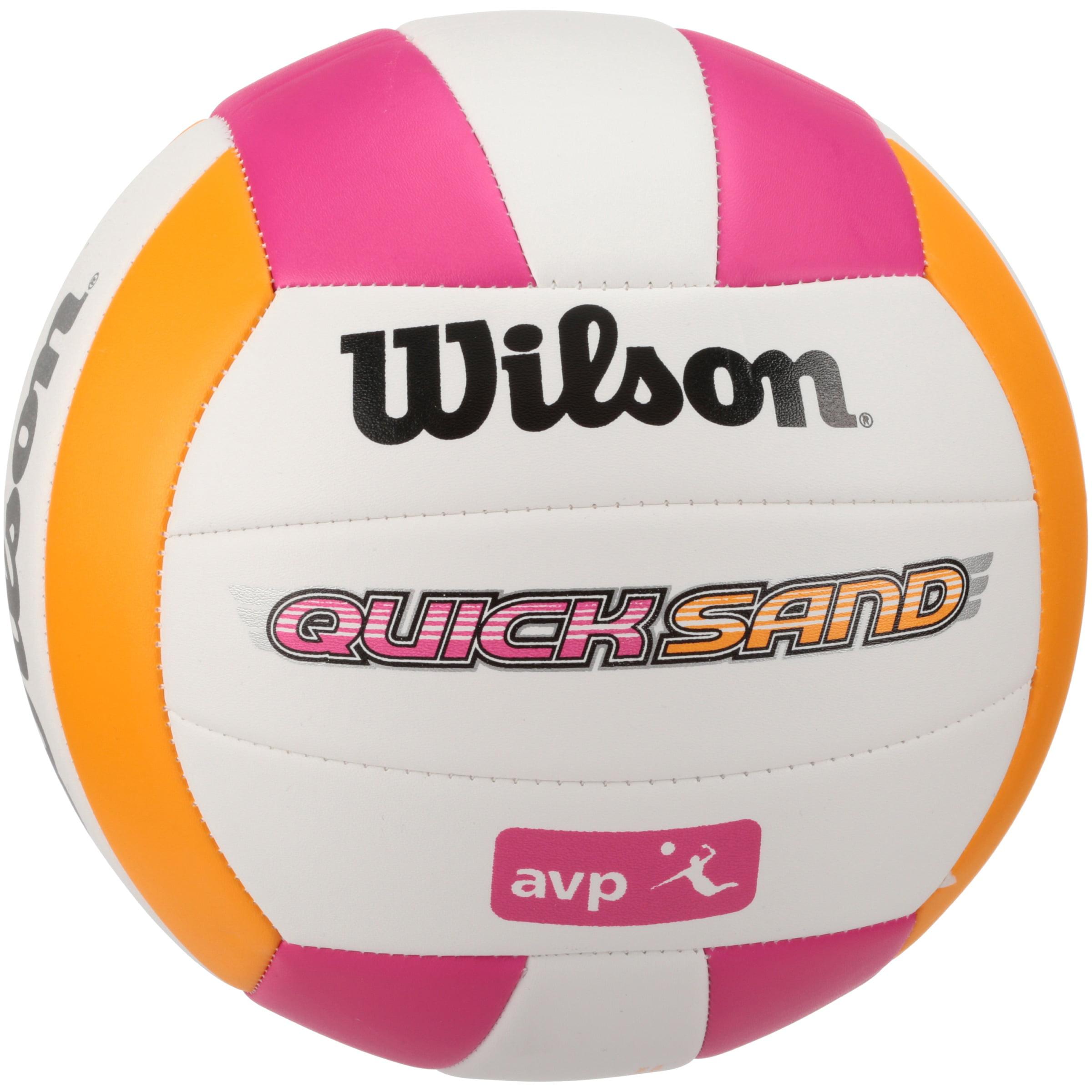 Wilson Sporting Goods To Acquire Louisville Slugger Brand
