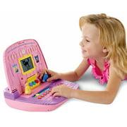leapfrog: disney princess laptop