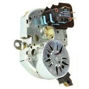 VULCAN 233979-1 Motor,Fan