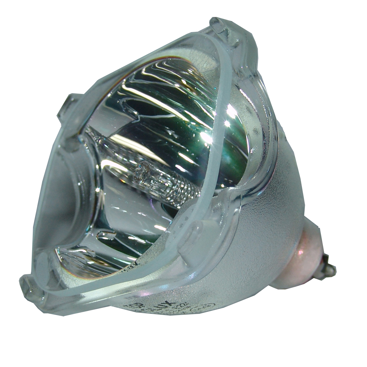 Osram Bare Lamp For Mitsubishi WD-73C11 / WD73C11 Project...