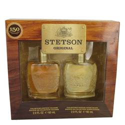 Gift Set -- 2 oz Collector's Edition Cologne + 2 oz Collector's Edition After Shave