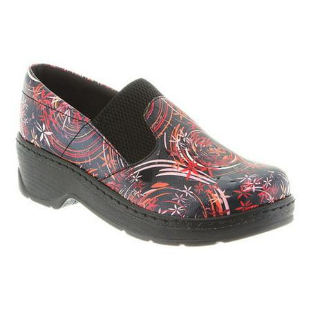 - Newport by Klogs Footwear Women's Imperial Shoe