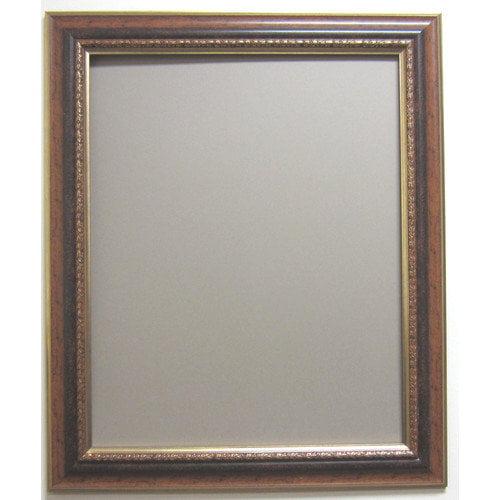 Auburndale Bronze Mirror