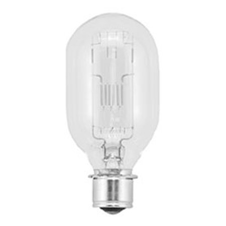 Replacement For Bausch And Lomb Kos Replacement Light Bulb Lamp
