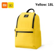 Xiaomi 90Fun Backpack Travel School Bag Men Women Casual 15.6inch Laptop Bag For Teenager 18L