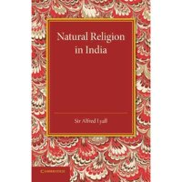 Natural Religion In India