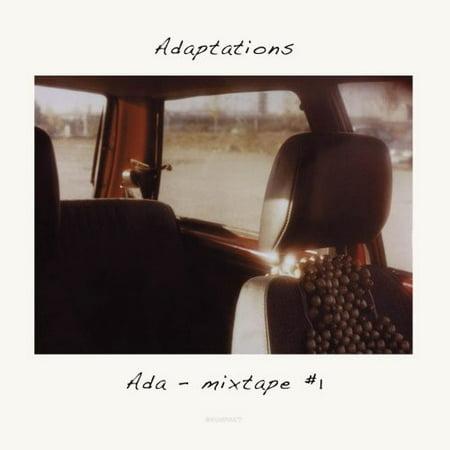 Adaptations: Mixtape #1