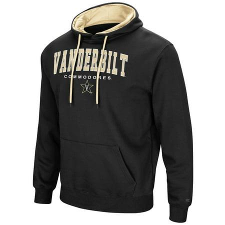 Vanderbilt Commodores NCAA