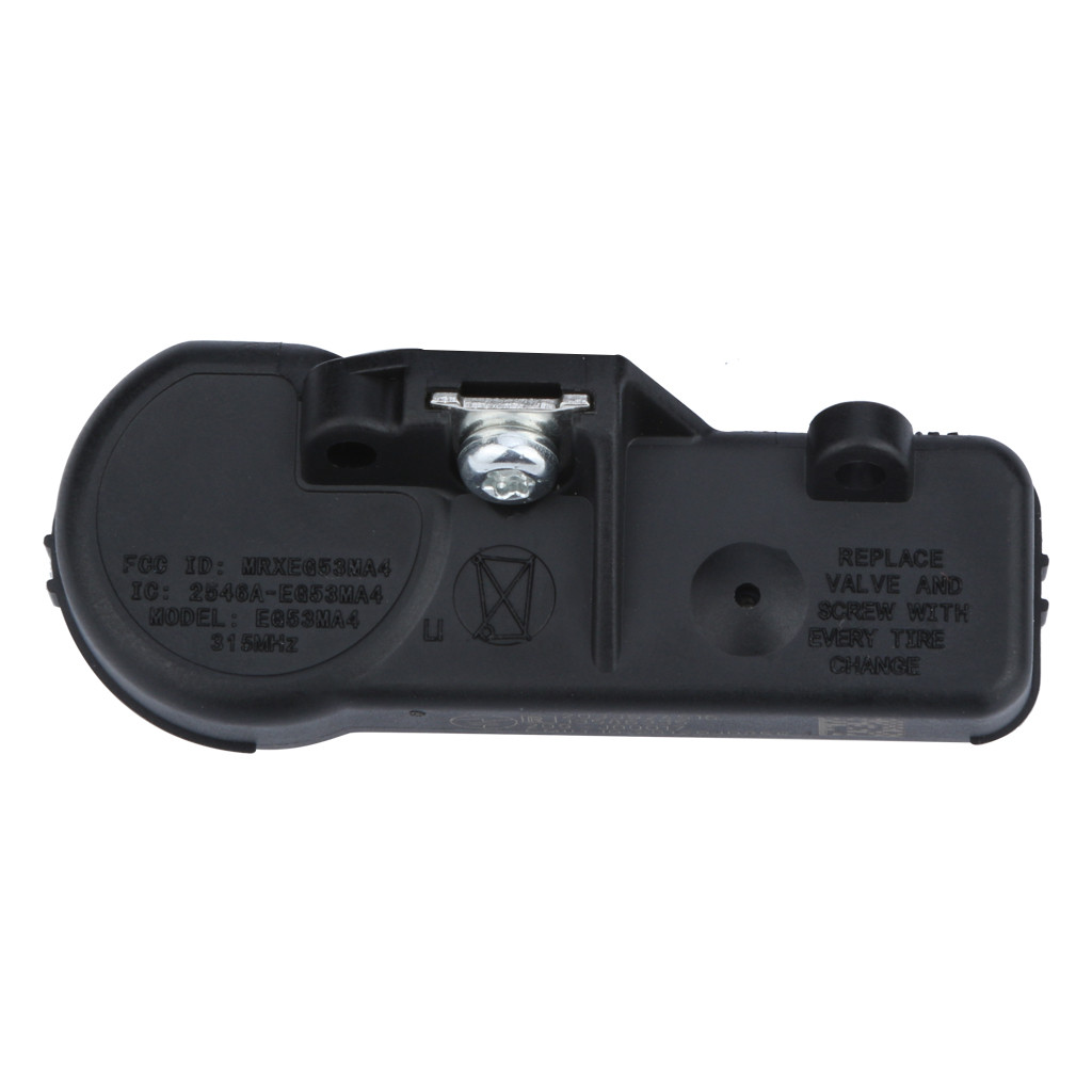 Details about  / TPMS Tire Pressure Sensor For Cadillac CTS DTS Escalade ESV EXT SRX STS