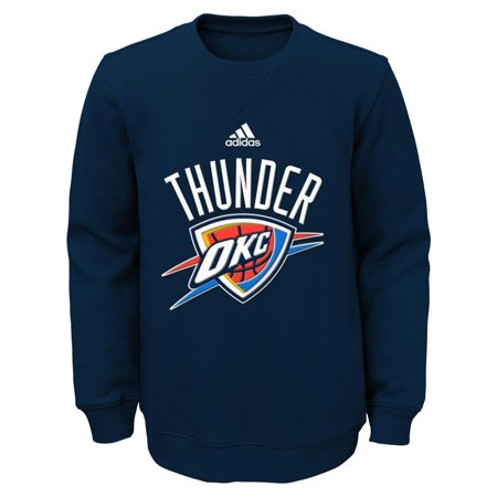 f0dac19c7 adidas - oklahoma city thunder youth nba adidas