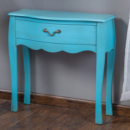 Best Selling Home Decor Rainier Console Table