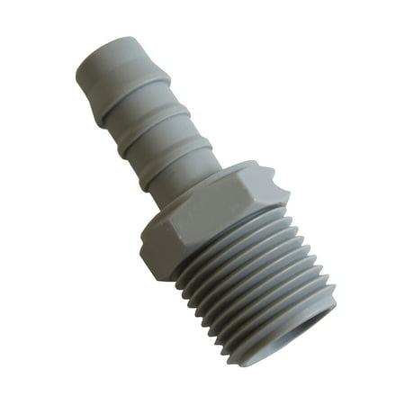 Bodine 102765 LP550 EMERGENCY BALLAST T8 Fluorescent Ballast