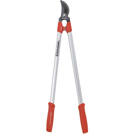 Corona SL3264 Bypass Lopper with ShockGuard