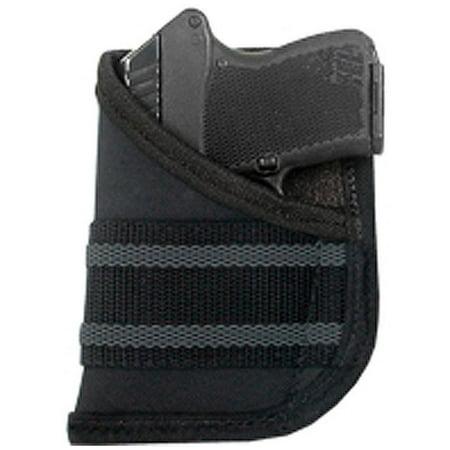 Ace Case Pocket Concealment Holster For KEL-TEC P-32