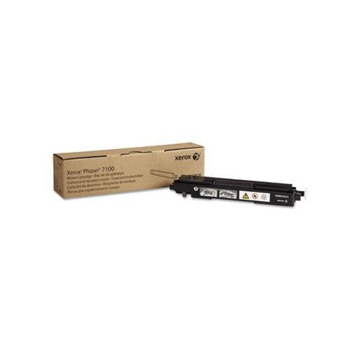 Xerox 106R02624 Waste Cartridge XER106R02624