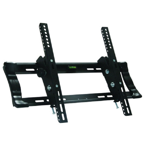 "TygerClaw Tilting Wall Mount for 26""-42"" Flat Panel TV"
