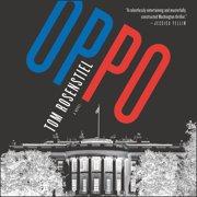 Oppo - Audiobook