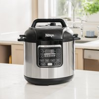 Deals on Ninja 6-Quart Instant Cooker PC101
