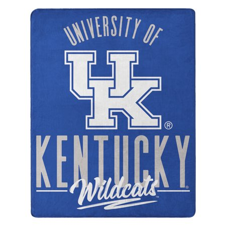Kentucky Wildcats The Northwest Company 55
