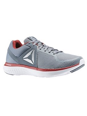 Reebok All Mens Shoes - Walmart.com dae36c644