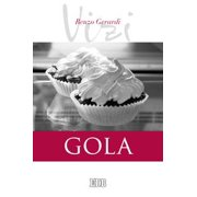 I vizi. Gola - eBook