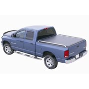 Access Literider 02-08 Dodge Ram 1500 6ft 4in Bed Roll-Up Cover