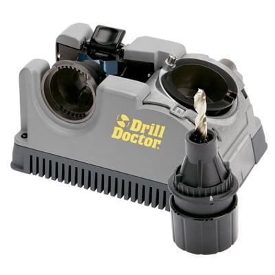 Drill Doctor 750X Pro Drill Bit Sharpener