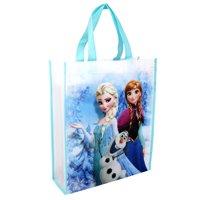 Disney - Disney Frozen Nonwoven Treat Bag