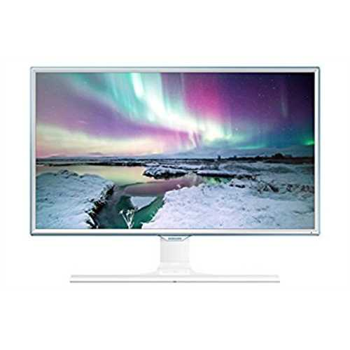Refurbished Samsung SE370 Series LS27E370DS/ZA 27 Screen LED-Lit Monitor