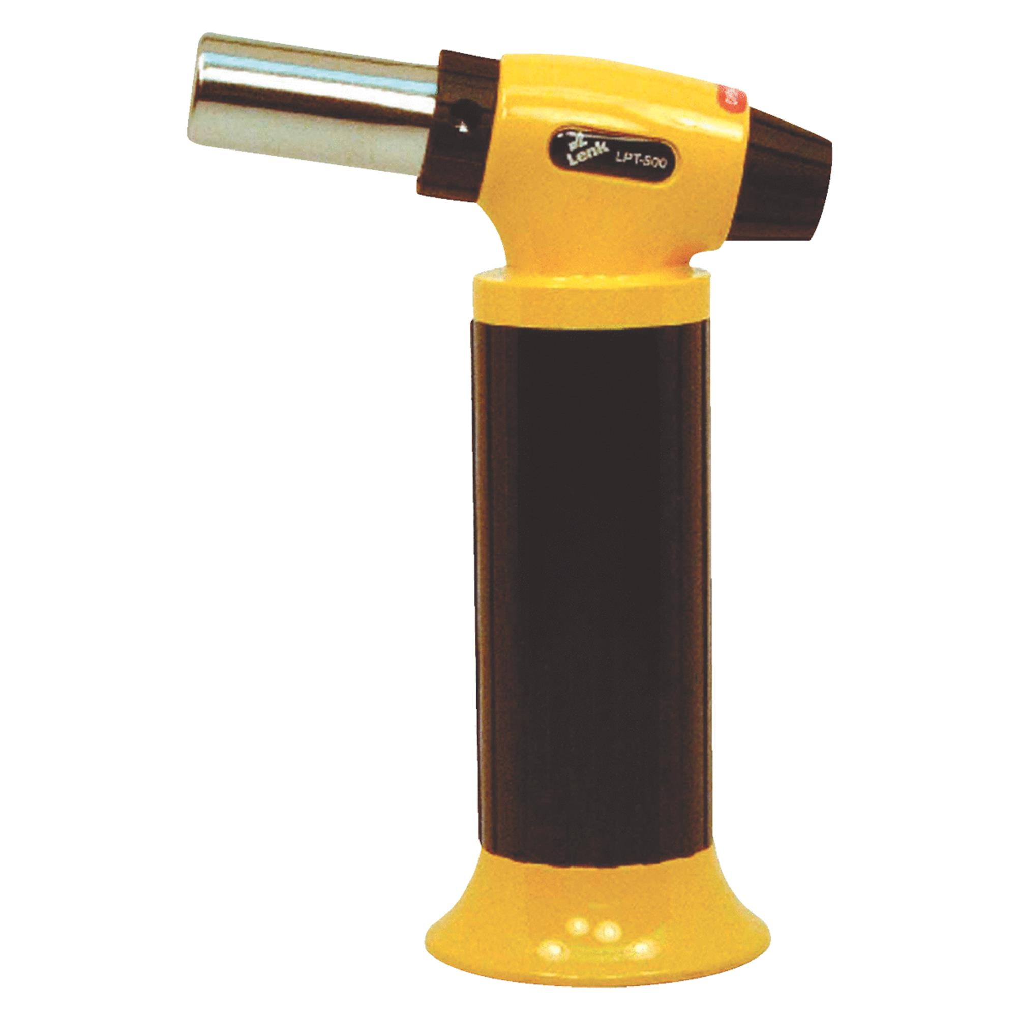 wall lenk protorch 500 micro torch