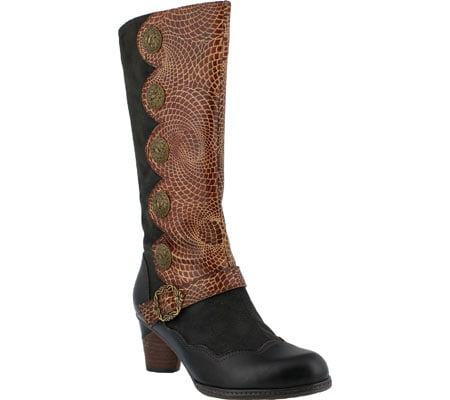 Women's L'Artiste by Spring Step Pancas Boot