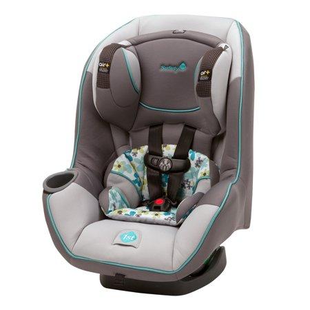 Safety 1st Advance LX 65 Air+ Convertible Car Seat - Walmart.com
