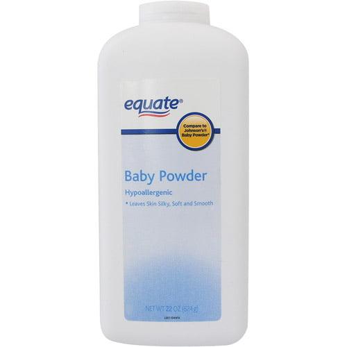 Body Powders | Walmart.com - Walmart.com